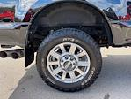 2018 Ford F-350 Crew Cab 4x4, Fisher Snowplow Pickup #N9891A - photo 8