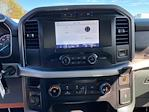 2021 Ford F-150 SuperCrew Cab 4x4, Pickup #N9895 - photo 20