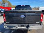 2021 Ford F-150 SuperCrew Cab 4x4, Pickup #N9895 - photo 5
