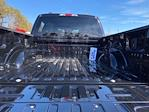 2021 Ford F-150 SuperCrew Cab 4x4, Pickup #N9895 - photo 6