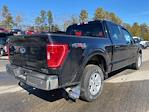 2021 Ford F-150 SuperCrew Cab 4x4, Pickup #N9895 - photo 7