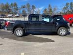 2021 Ford F-150 SuperCrew Cab 4x4, Pickup #N9895 - photo 8