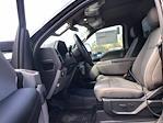 2021 Ford F-550 Regular Cab DRW 4x4, Iroquois Landscape Dump #N9903 - photo 10