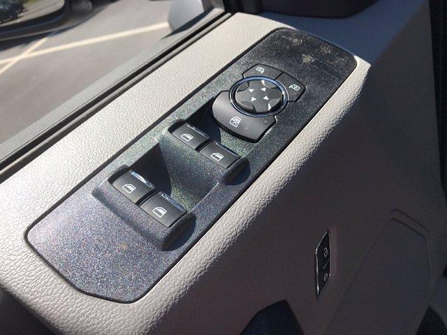 2021 Ford F-550 Super Cab DRW 4x4, Crysteel Dump Body #N9905 - photo 12