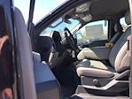 2021 Ford F-550 Super Cab DRW 4x4, Crysteel Dump Body #N9905 - photo 10
