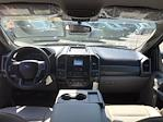 2021 Ford F-550 Super Cab DRW 4x4, Crysteel Dump Body #N9905 - photo 24