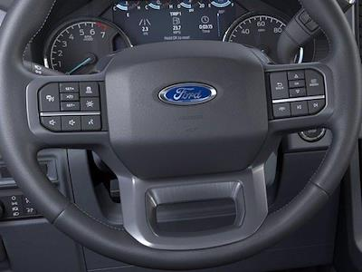 2021 Ford F-150 SuperCrew Cab 4x4, Pickup #N9910 - photo 12