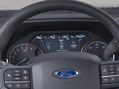 2021 Ford F-150 SuperCrew Cab 4x4, Pickup #N9910 - photo 22