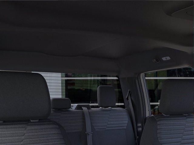 2021 Ford F-150 SuperCrew Cab 4x4, Pickup #N9912 - photo 22