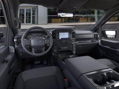 2021 Ford F-150 SuperCrew Cab 4x4, Pickup #N9912 - photo 14