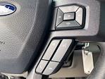 2021 Ford F-550 Super Cab DRW 4x4, Rugby Eliminator LP Steel Dump Body #N9919 - photo 18