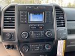 2021 Ford F-550 Super Cab DRW 4x4, Rugby Eliminator LP Steel Dump Body #N9919 - photo 19