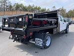 2021 Ford F-550 Super Cab DRW 4x4, Rugby Eliminator LP Steel Dump Body #N9919 - photo 6