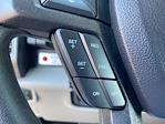 2021 Ford F-550 Regular Cab DRW 4x4, Air-Flo Pro-Class Dump Body #N9929 - photo 17