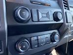 2021 Ford F-550 Regular Cab DRW 4x4, Air-Flo Pro-Class Dump Body #N9929 - photo 23