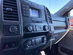 2021 Ford F-550 Regular Cab DRW 4x4, Air-Flo Pro-Class Dump Body #N9929 - photo 24