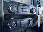 2021 Ford F-550 Regular Cab DRW 4x4, Iroquois Brave Series Stainless Steel Dump Body #N9940 - photo 23