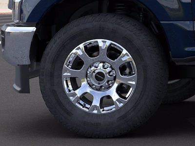 2021 Ford F-350 Crew Cab 4x4, Pickup #N9952 - photo 20