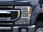 2021 Ford F-350 Crew Cab 4x4, Pickup #N9953 - photo 6