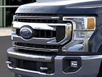 2021 Ford F-350 Crew Cab 4x4, Pickup #N9953 - photo 19