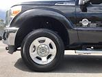 2015 Ford F-350 Crew Cab 4x4, Pickup #N9953A - photo 10