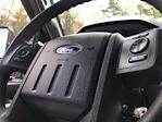 2015 Ford F-350 Crew Cab 4x4, Pickup #N9953A - photo 19