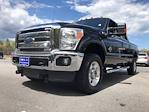 2015 Ford F-350 Crew Cab 4x4, Pickup #N9953A - photo 2