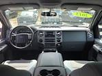 2015 Ford F-350 Crew Cab 4x4, Pickup #N9953A - photo 24