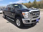 2015 Ford F-350 Crew Cab 4x4, Pickup #N9953A - photo 29