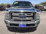 2015 Ford F-350 Crew Cab 4x4, Pickup #N9953A - photo 30