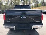 2015 Ford F-350 Crew Cab 4x4, Pickup #N9953A - photo 5