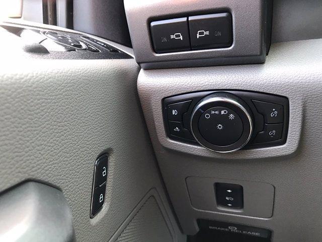 2017 Ford F-250 Super Cab 4x4, Pickup #N9955A - photo 16