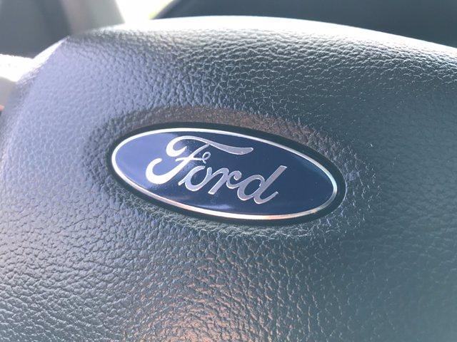 2017 Ford F-250 Super Cab 4x4, Pickup #N9955A - photo 21