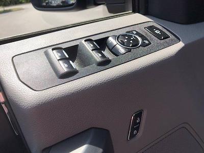 2017 Ford F-250 Super Cab 4x4, Pickup #N9955A - photo 15