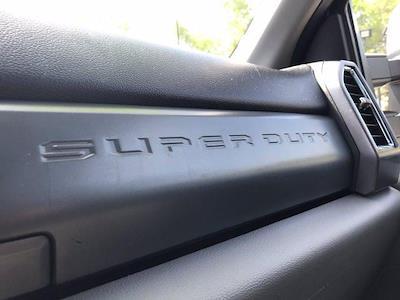 2017 Ford F-250 Super Cab 4x4, Pickup #N9955A - photo 25