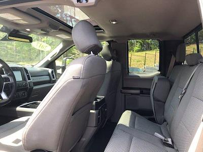 2017 Ford F-250 Super Cab 4x4, Pickup #N9955A - photo 27