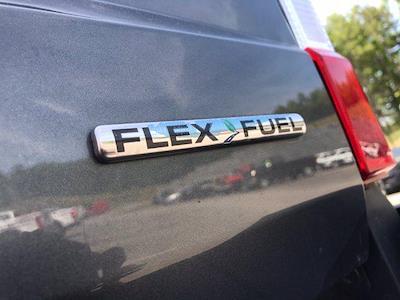 2017 Ford F-250 Super Cab 4x4, Pickup #N9955A - photo 8