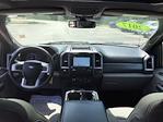 2017 Ford F-250 Super Cab 4x4, Pickup #N9955A - photo 28