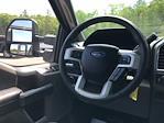 2017 Ford F-250 Super Cab 4x4, Pickup #N9955A - photo 29