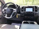 2017 Ford F-250 Super Cab 4x4, Pickup #N9955A - photo 30