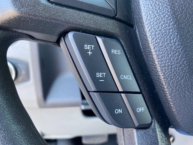 2021 Ford E-350 4x2, Knapheide KUV Service Utility Van #N9959 - photo 18