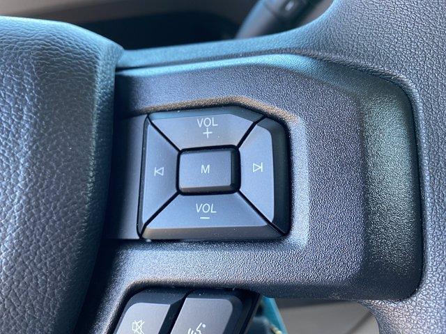 2021 Ford E-350 4x2, Knapheide KUV Service Utility Van #N9959 - photo 20