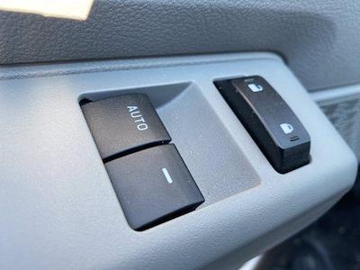 2021 Ford E-350 4x2, Knapheide KUV Service Utility Van #N9959 - photo 12