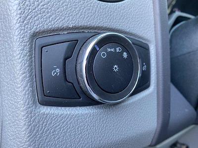 2021 Ford E-350 4x2, Knapheide KUV Service Utility Van #N9959 - photo 13