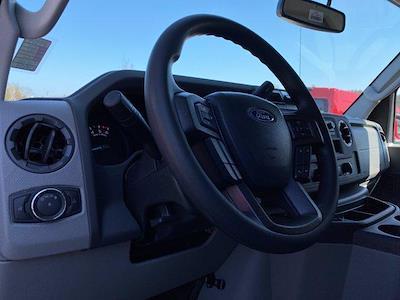 2021 Ford E-350 4x2, Knapheide KUV Service Utility Van #N9959 - photo 15
