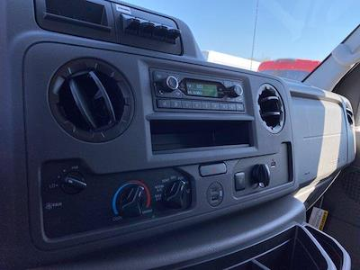 2021 Ford E-350 4x2, Knapheide KUV Service Utility Van #N9959 - photo 23