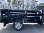 2021 Ford F-450 Super Cab DRW 4x4, Reading Classic II Steel Service Body #N9966 - photo 8