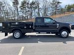2021 Ford F-450 Super Cab DRW 4x4, Reading Classic II Steel Service Body #N9966 - photo 9