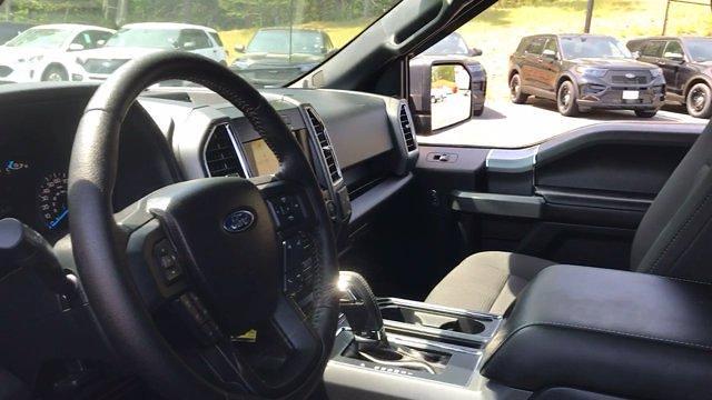2016 F-150 Super Cab 4x4,  Pickup #N9968BB - photo 4
