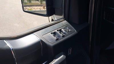 2016 F-150 Super Cab 4x4,  Pickup #N9968BB - photo 5